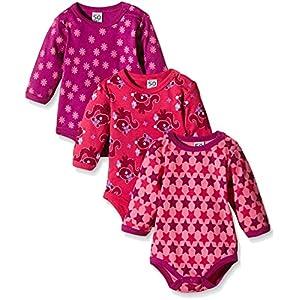 Care-4132-Body-Beb-Nias-Pack-de-3-Rosa-Pink-569-3-Mes