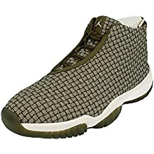 competitive price 630dd 9723a Nike Air Jordan Future, Scarpe da Basket Uomo
