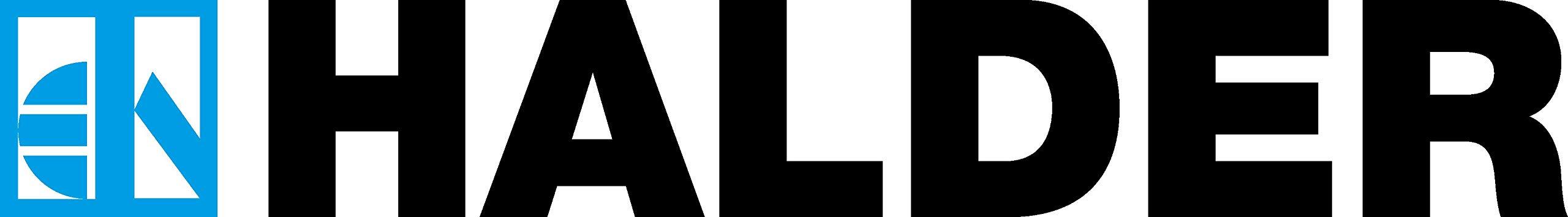 Halder Simplex – Maza para construcción de maquinaria e industria del automóvil