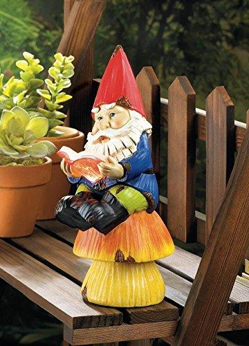 Solar-Gnome-Garden-Statues-Small-Outdoor-Solar-Figurines-Art-Decor