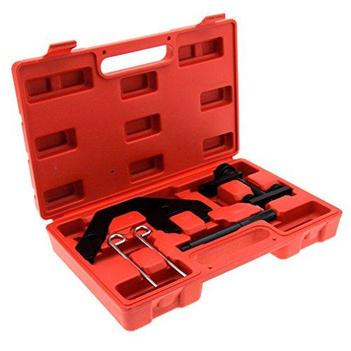 Motor Einstellwerkzeug Arretierwerkzeug Zahnriemen Werkzeug Spezial Werkzeug Steuerkette Für BMW 2.0/3.0 L