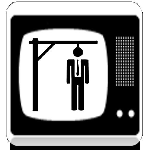 tv-series-hangman-free