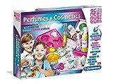 Clementoni–61807–Parfums & Cosmetics