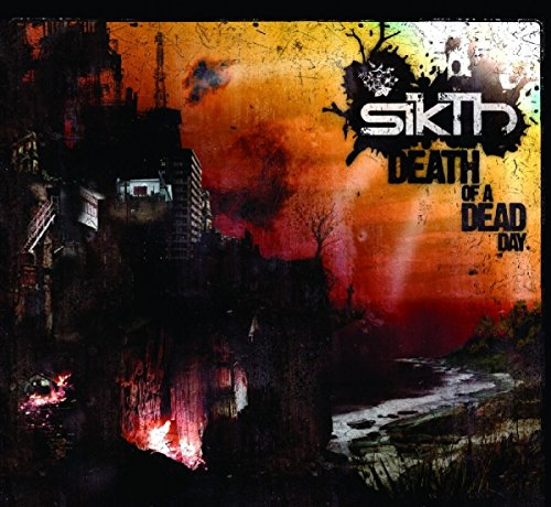 Death of a Dead Day