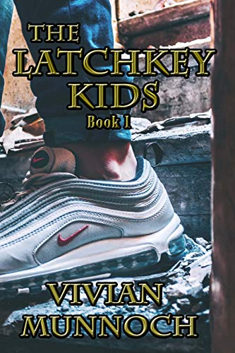 The Latchkey Kids