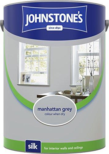 johnstones-307782-5-litre-silk-emulsion-paint-manhattan-grey
