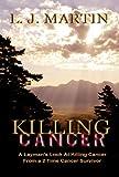 Image de Killing Cancer (English Edition)