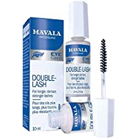Mavala Double Lash 10ml (931.01)