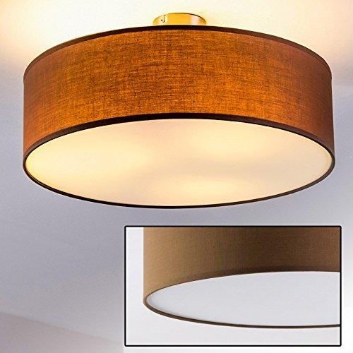 Schlafzimmerlampen Deckenlampe: Amazon.de