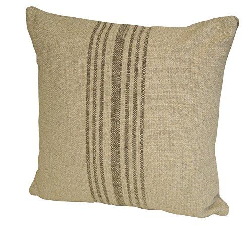 cssalestore-cotton-linen-square-decorative-hobie-stripe-pillowcase-h1556