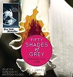 'Fifty Shades of Grey. Gefährliche Liebe: Band 2' von E L James