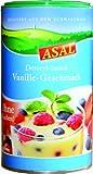 Asal Vanillesauce 350 g ohne Kochen