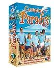 Camping Paradis - Volume 3 [Import italien]