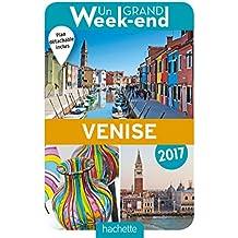 Un Grand Week-End à Venise 2017