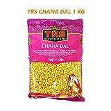 TRS Chana Dal 1 Kg