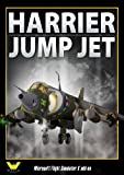 Cheapest Harrier Jump Jet (PC) on PC