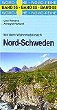 ISBN 3869035552