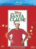 The Santa Clause (Bluray)