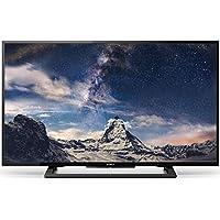 Sony 101.6 cm (40 inches) Bravia Full HD LED TV KLV-40R252F (Black) (2018 Model)