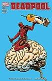 Deadpool (2008-2012) #41