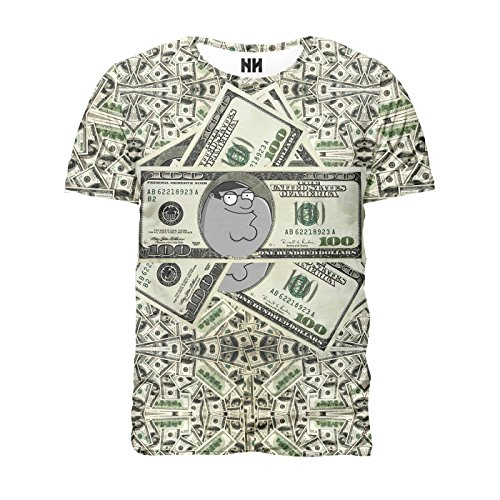 griffin-dollar-family-guy-t-shirt-man-uomo-peter-griffin-brian-stewie-american-dad-cleveland-show-qu