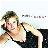 Peggo in Love by Peggo (2009-09-29)