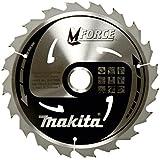 Aparoli B-32063 Lame de scie circulaire Makita Mak-Force 235 mm