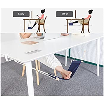 desk stool footstool painting in rest footrest under small office for max ideas home foot