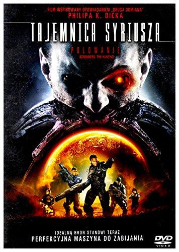 Screamers: The Hunting [DVD] (IMPORT) (Keine deutsche Version)