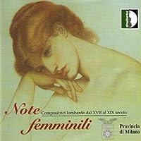 Trio In Bemolle Maggiore Op.18 Per Pianoforte Violino E Violoncello: Scherzo. Minuetto Trio