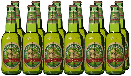 moosehead-lager-12-x-350-ml
