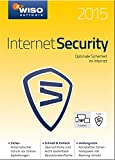 WISO Internet Security 2015