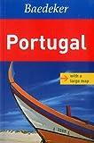 Baedeker Allianz Reiseführer Portugal (Baedeker Guides)