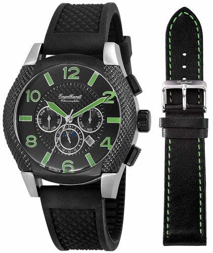 Montre Bracelet Unisexe Engelhardt 387721129016