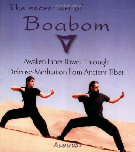 the-secret-art-of-boabom-awakening-inner-power-through-defense-meditation-from-ancient-tibet