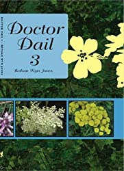 Doctor Dail 3