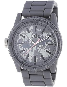 Edc By Esprit Damenuhr Quarz Analog A.Ee100482007