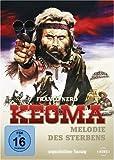 Keoma - Melodie des Sterbens