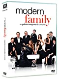 Modern Family - Temporada 5 [DVD]