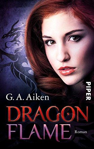 Download Dragon Flame: Roman