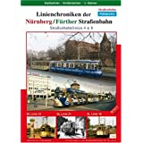Linienchroniken Nürnberg/Fürther Straßenb... 4 und 6