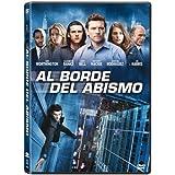 Al Borde Del Abismo (Import Dvd) (2012) VV.AA.; Asger Leth