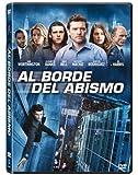 Al Borde Del Abismo [DVD]