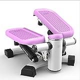 LY-01 Stepper Korean Pedal Mini Mute kostenlose Installation von multifunktionalen Sport FitnessgeräteLeicht und tragbar, einfach zu Speichern