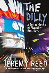 The Dilly