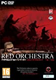 Red Orchestra 2010 Edition
