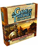 A Game of Thrones: the Card Game: Princes of the Sun Expansion