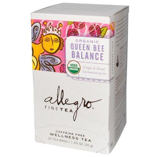 allegro-fine-tea-organic-queen-bee-balance-tea-caffeine-free-20-tea-bags-105-oz-30-g