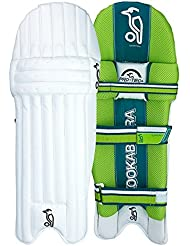 KOOKABURRA Kahuna 500 de Cricket de (2017) – Junior pour gaucher