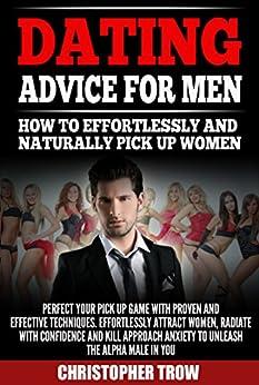 sex larvik dating tips for menn